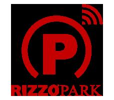 Rizzo Parking